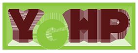 YGHP Logo110